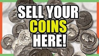 canadian coins to look for