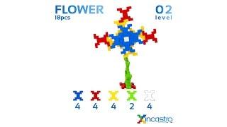 Level 2 | Flower