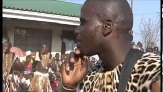 Download Mjikijelwa - Seng'zodlal'amavaka (Maskandi.co.za) MP3 song and Music Video
