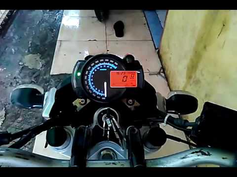Speedometer rx2n replika on vixion old youtube speedometer rx2n replika on vixion old asfbconference2016 Image collections