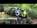 Best and Worst Hard Enduro Moments |🔥| High Level Skills