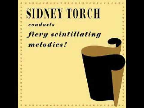 Sidney Torch - Canadian Capers