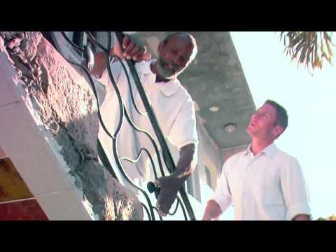 Place Branding & Marketing Bimini Bahamas HD