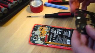 FIX: Nexus 5 Mic not Working
