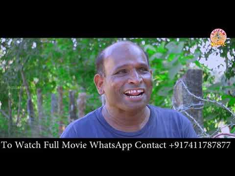 Cheluvina Chitara Tulu Comedy  Scene| Thottil | Aravind Bolar | Umesh Mijar