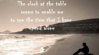 The Red Jumpsuit Apparatus - Dive Too Deep Lyrics