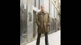 Watch Paul Weller If I Could Only Be Sure video