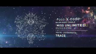 "PassCode Major Debut Single ""MISS UNLIMITED"" 2016/10/26 on store iT..."