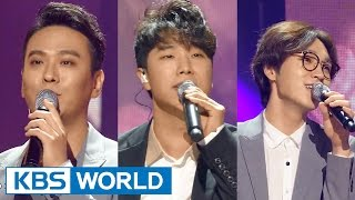 Video SG WANNABE - Partner For Life / Lalala / Love You [Yu Huiyeol's Sketchbook] download MP3, 3GP, MP4, WEBM, AVI, FLV April 2018