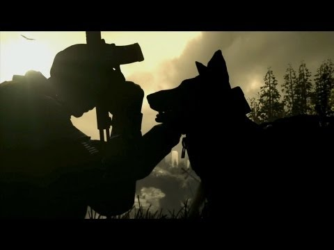Call of Duty: Ghosts Next Generation - Xbox One Trailer