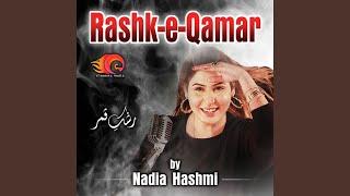 Rashk E Qamar