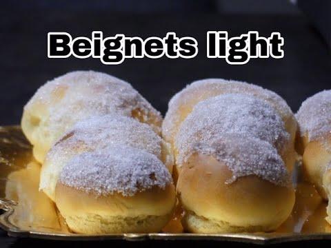 recette-des-beignets-sans-huile-au-thermomix-cuits-au-four-light-!