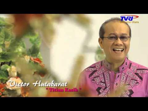 Titian kasih By victor hutabarat