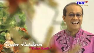 Download lagu Titian kasih By victor hutabarat