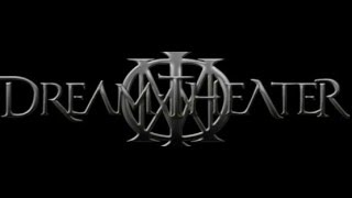 Dream Theater  - Acoustic Dreams FULL Album