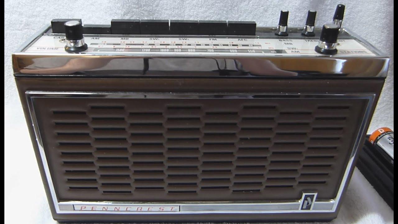 Купить радио panasonic rf-3500e9-k в интернет-магазине эльдорадо с доставкой и гарантией. Ознакомиться с ценами, отзывами владельцев, фотографиями, техническими характеристиками и подробным описанием радио panasonic rf-3500e9-k.
