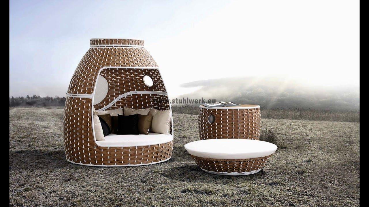 Terrassenmöbel higold terrassenmöbel luxus pur für garten terrasse