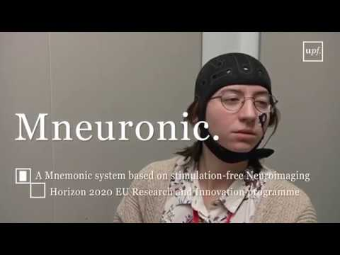 Mneuronic Research Project