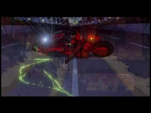 Image Result For Akira Full Movie English Pioneer