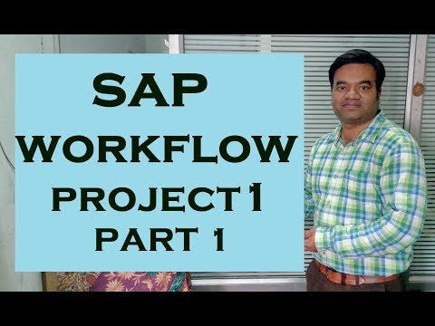 How to check work process trace in sap
