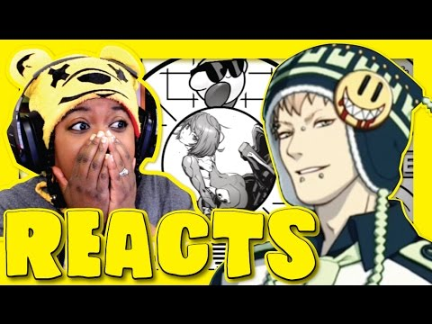 Try Not To Laugh | Dramatical Murder On...