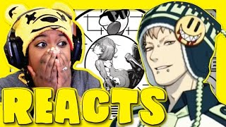 Try Not To Laugh | Dramatical Murder On Crack | AyChristene Reacts