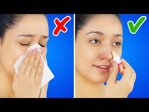 Fiama Scents Body Wash from YouTube · Duration:  26 seconds