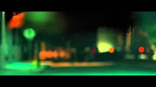 Судная ночь 2 (2014) Трейлер