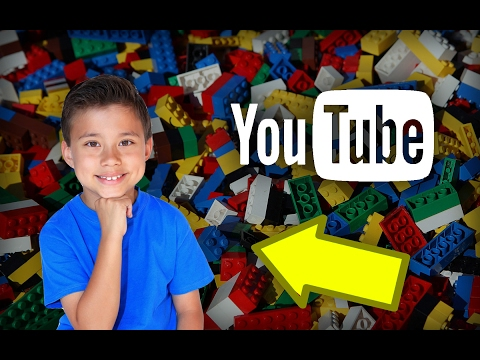 10 Most Subscribed Kids YouTubers - Trend Bomb