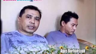 Anang Hermansyah Temui Kakaknya Minta Izin Untuk Nikah - cumicumi.com
