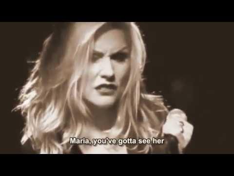 Blondie - Maria (The Remixes)
