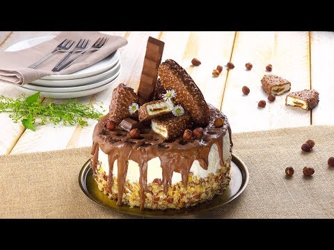 gâteau-kinder-maxi-:-un-maximum-de-plaisir.