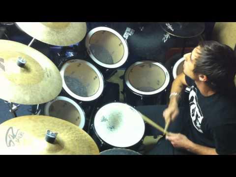 PYPLINE -scribe - stop the music.MOV