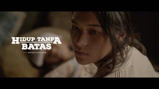 Video SHORT FILM : Hidup Tanpa Batas   Unrated Version download MP3, 3GP, MP4, WEBM, AVI, FLV Juli 2018