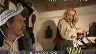 Bohdan Smoleń - Szalałeś Szalałe