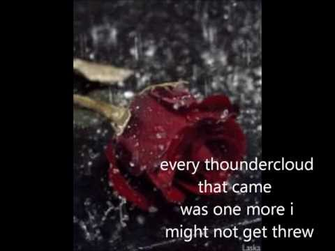 Clint Black- Like The Rain lyrics