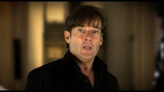 Gerard Joling - Engel Van Mijn Hart (Officiële Videoclip)