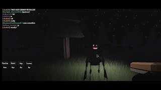 Wassup guys! this game was fun! game: https://www.roblox.com/games/4510775971/siren-head-night-of-the-cryptids-v0-2-1?refpageid=03fdb766-ccd0-4ca6-b288-616bd...