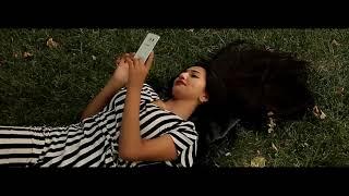 ГАНДА ЗУР 3 - История любви Ихти & DIYA 4-серия