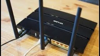 улучшить домашний Wi-Fi и качать быстрее