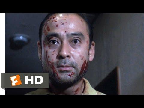 Juon 1010 Movie   Family Curse 2002 HD