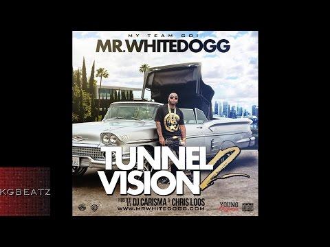 Mr. WhiteDogg ft. Joe Moses - Wit The Shits [Prod. By DJ Swish] [New 2015]