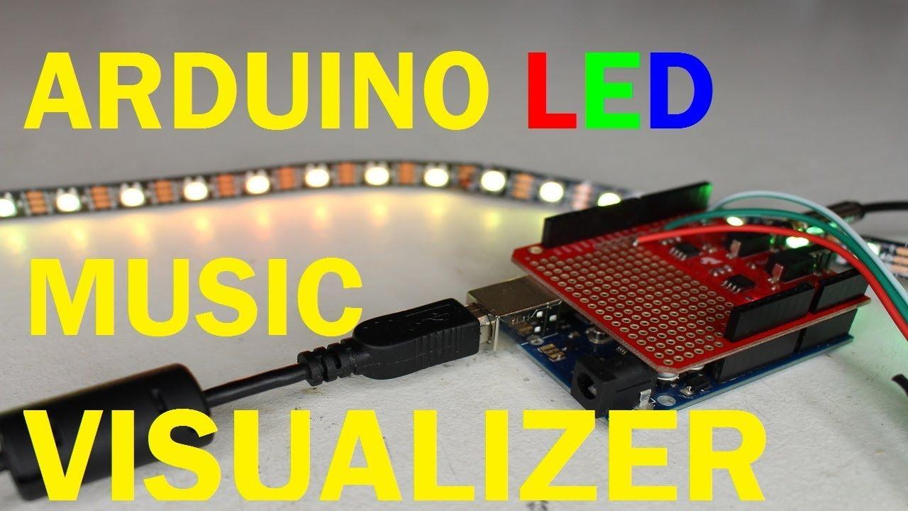 Arduino BMS shield Nerdstuff Arduino Music Audio t