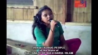 BANGSA TAUSUG Magkasi-lasa - United TAUSUG PEOPLE Sin Hulah SULTANATE OF SULU Darul Islam