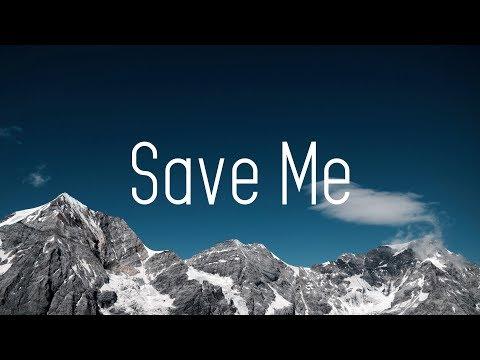 Burgess  Save Me Lyrics ft Dani King
