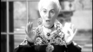 Love Me Tonight (1932) --- Barks