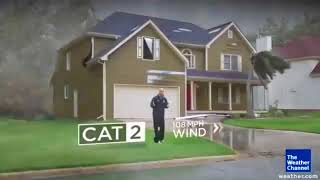 Why Hurricane Categories Make a Difference roofingprotx
