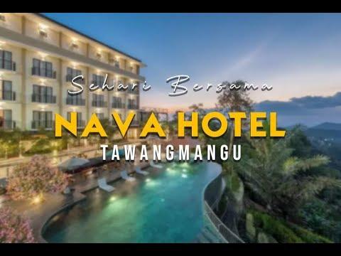 nava-hotel-tawangmangu-rasa-bali-|-liburan-di-solo-#joshdelights