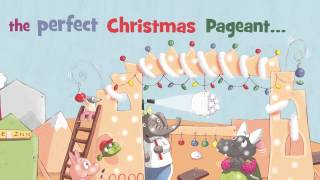 The Perfect Christmas Pageant by Joyce Meyer (Official Trailer)
