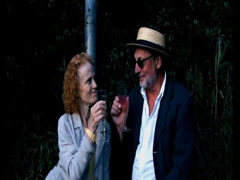 Organic (film) - by Armand Gutheim
